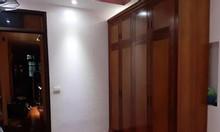 Cho thuê nguyên căn Vương Thừa Vũ 40m2 4 tầng 12tr