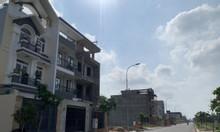 Bán đất xây nhà trọ 5x21 ,5x24,6x20m gần KCN Pouyuen 2