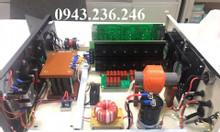 Sửa chữa máy hàn siêu âm tại Hà Nội