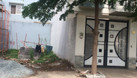 Ngân hàng thanh lý 2 căn nhà và 13 lô đất khu dân cư Nguyễn Văn Cự (ảnh 3)