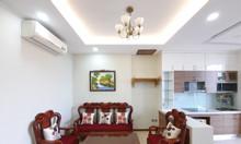 Bán chung cư Phùng Chí Kiên, Cầu Giấy, 88 m2, giá 3 tỷ 550