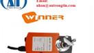 Van điều khiển Winner (ảnh 4)