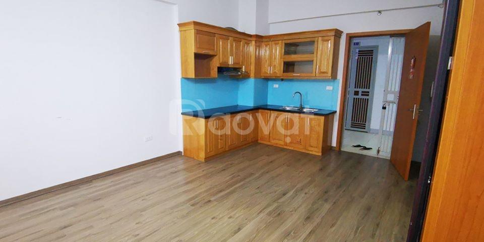 Cần bán căn hộ đẹp giá rẻ khu đô thị Thanh Hà – Hà Đông (ảnh 5)