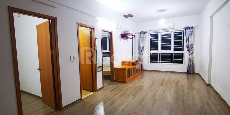 Cần bán căn hộ đẹp giá rẻ khu đô thị Thanh Hà – Hà Đông (ảnh 4)