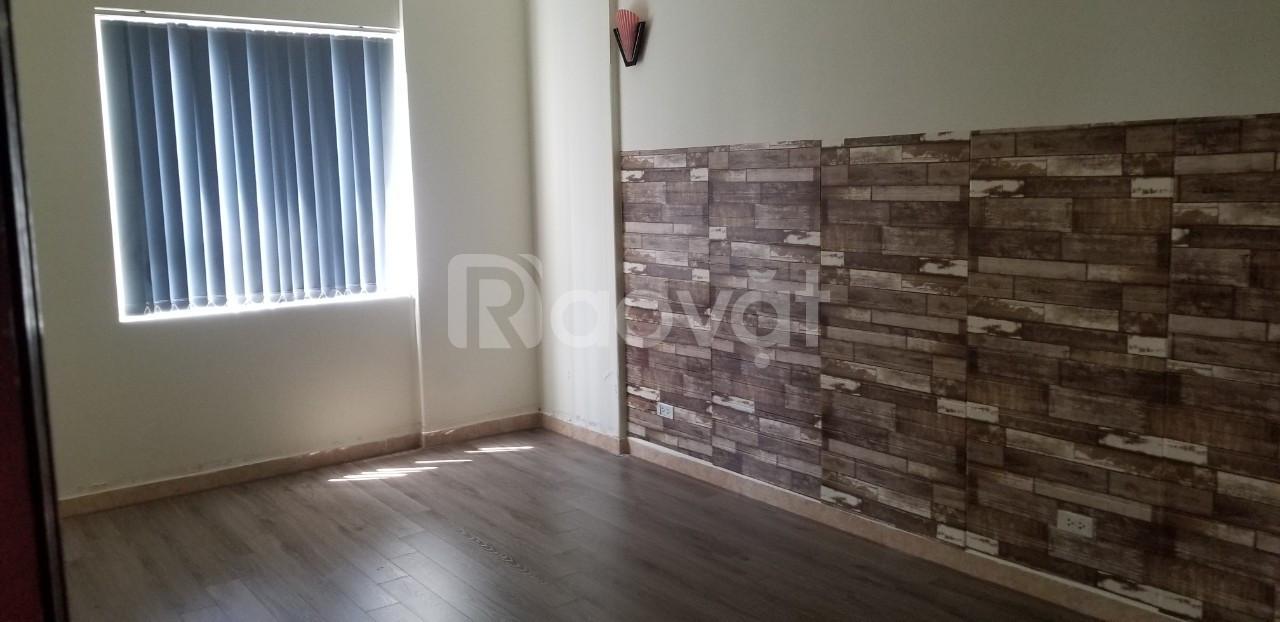 Cho thuê căn hộ 06 tầng 9 CT1 Vimeco Nguyễn Chánh
