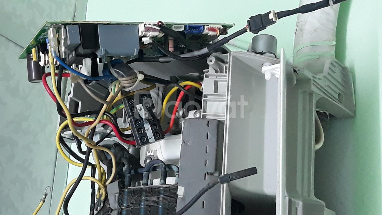 Sửa máy giặt tại  nhà Đà Nẵng (ảnh 1)