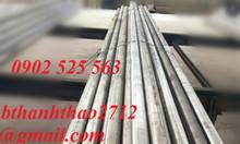 Thép không gỉ, inox các loại giá tốt, inox 410, inox 321, inox 310s ,.