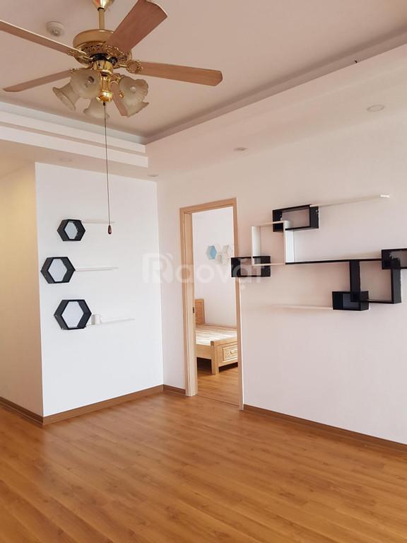 Sở hữu căn hộ 3 ngủ khu đô thị Thanh Hà – Hà Đông giá chỉ hơn 1 tỷ đồ