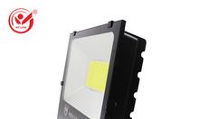 Đèn led pha Mỹ Linh 200w chip led SMD