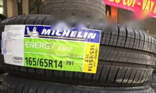 Vỏ xe du lịch 165/65R14 Michelin XM2