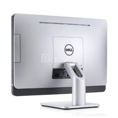 Máy tính văn phòng All-in-One Dell 9020 core i5 ổ ssd, wifi, màn hình  (ảnh 3)