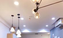 Cho thuê căn hộ Hưng Vượng 2 quận 7, nhà đẹp, giá tốt, giá từ 7 triệu