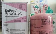 Gas lạnh Dupont R410A - 0902809949