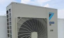 Thi công lắp đặt máy lạnh Multi Daikin chuyên nghiệp, giá rẻ