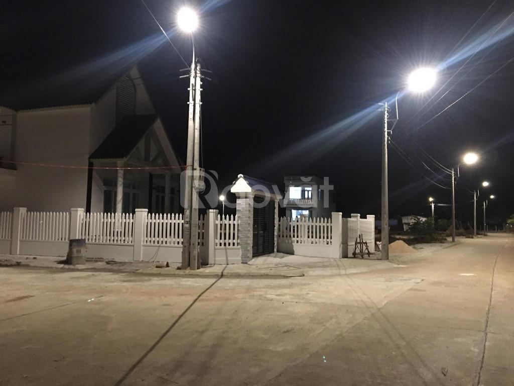 Đất đô thị Xuân Đài Phú Yên