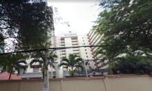 Bán khách sạn 4 sao 12 Lý Tự Trọng, Phường Bến Nghé, quận 1, TP HCM