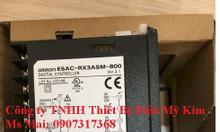 Điều khiển nhiệt độ Omron dòng E5AC E5AC-RX3ASM-800