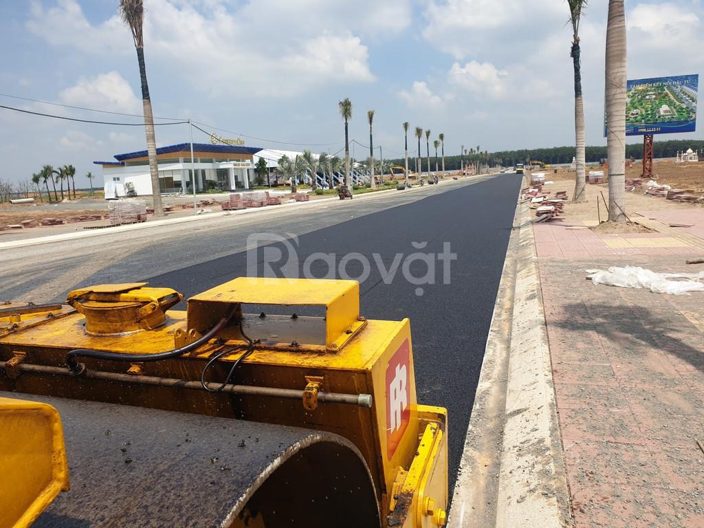 Kim Oanh Group mở bán dự án ngay MT ĐT769 Đồng Nai (ảnh 6)