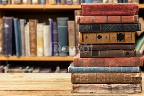 Tuyển sinh lớp Thư viện thiết bị trường học tại TPHCM (ảnh 1)