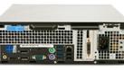Máy tính Dell Optiplex 7040 SFF intel core i5 dùng cho văn phòng (ảnh 1)
