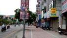 Nhà mặt phố Láng Hạ 18 tỷ 9 tầng 62m2  (ảnh 1)