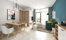 Tìm hiểu những điểm nổi bật của căn hộ cao cấp The Light