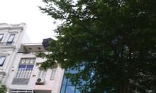 Bán nhà phố để kinh doanh khu Hưng Gia, PMH,Q7 giá ưu đãi