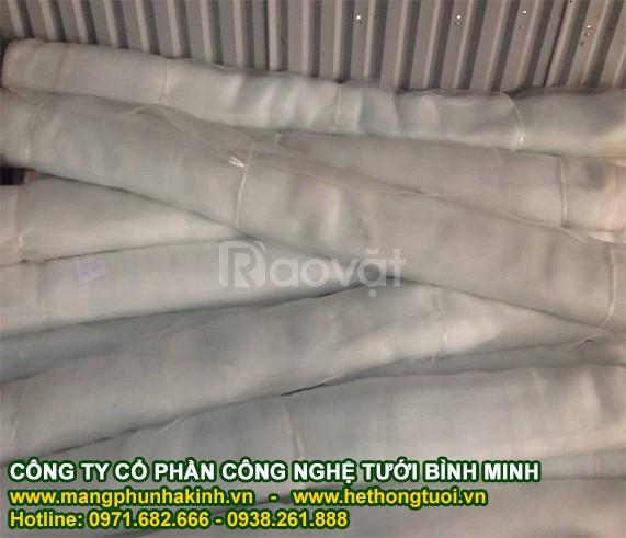 Lưới chắn côn trùng Israel tại hà nội, lưới chắn côn trùng giá rẻ