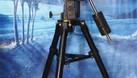 Kính thiên văn khúc xạ D102F700EQ tự động (ảnh 4)