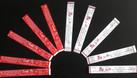 Chuyên sản xuất, cung cấp bao thư, bao hồ sơ theo yêu cầu (ảnh 6)