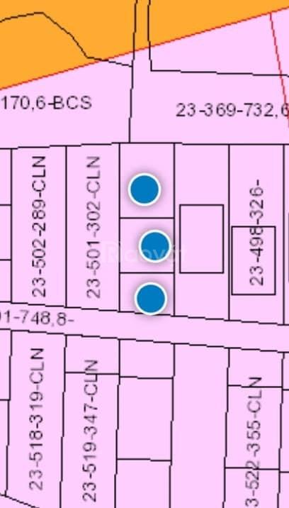 Bán gấp 312m2 trong khu biệt thự Phú Đông đường 2 ô tô tránh nhau (ảnh 3)