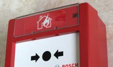 Công tắc khẩn thường FMC-300RW-GS RRD- Bosch
