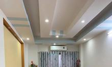 Bán nhà đẹp Láng Hạ, Yên Lãng, Thái Thịnh 36m, 6 tầng, giá 3,42 tỷ.