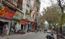 Nhà đẹp Nguyễn Khuyến, Đống Đa - kinh Doanh - giá rẻ