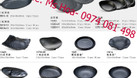 Bát đĩa melamine cao cấp, bát đĩa Nhật Bản - Hàn Quốc (ảnh 6)