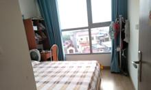 Bán căn hộ 102m2 3pn ở A1  Vinhomes Gardenia ,Mỹ Đình