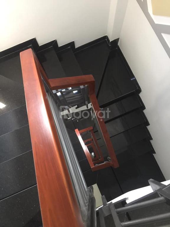 Mặt tiền 7 tầng 10 phòng ngủ kết hợp ở cho thuê CHDV (ảnh 5)