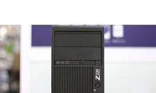 Máy trạm đồ họa HP Z230 tower core i7 card rời 2GB