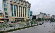 Nhà mặt phố Xã Đàn, thang máy, đa chức năng, 8 tầng, 22 tỷ