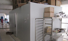 Chuyên cung cấp, lắp đặt kho lạnh chất lượng tại Tp.HCM