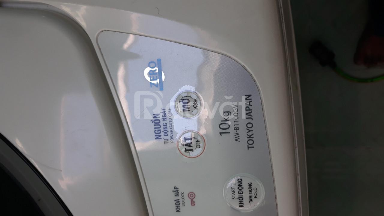 Sửa máy giặt tại  nhà Đà Nẵng (ảnh 3)