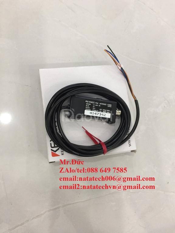 Thiết bị Keyence TH-107-Công ty Natatech