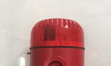 Đèn báo cháy FNS-320-SRD- Bosch