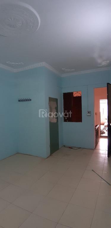 Nhà 5 tầng  Nguyễn Đổng Chi sổ đỏ thiết kế đẹp kinh doanh 4tỷ99 (ảnh 3)