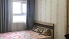 Cho thuê chung cư An Gia Star 02 phòng ngủ block A full nội thất (ảnh 4)