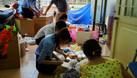 Gửi khẩu trang vải, khẩu trang y tế đi nước ngoài tại Hà Nội (ảnh 6)