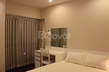 Cho thuê căn hộ 75.3 m2, 2 phòng ngủ, đủ đồ, 10.5 triệu (ảnh 1)