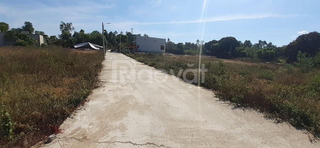 Bán lô đất ở Bắc Nghĩa đường Phạm Đình Hổ