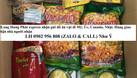 Gửi khẩu trang vải, khẩu trang y tế đi nước ngoài tại Hà Nội (ảnh 5)