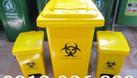 Quan tâm ngay cách phân loại thùng rác bệnh viện để mua đúng chuẩn (ảnh 5)